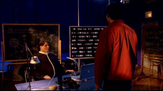 File:Smallville217 553.jpg