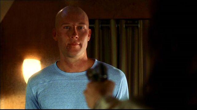 File:Smallville302 648.jpg