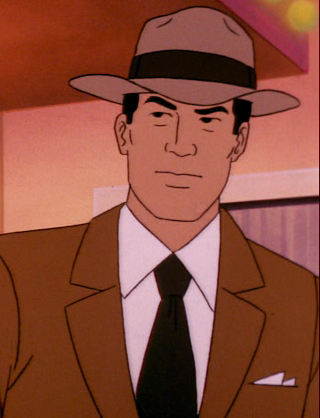 File:Thomas Wayne.png