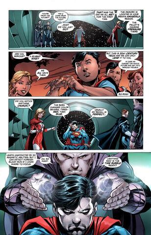 File:Superman dcnu ac6-35hpe2.jpg