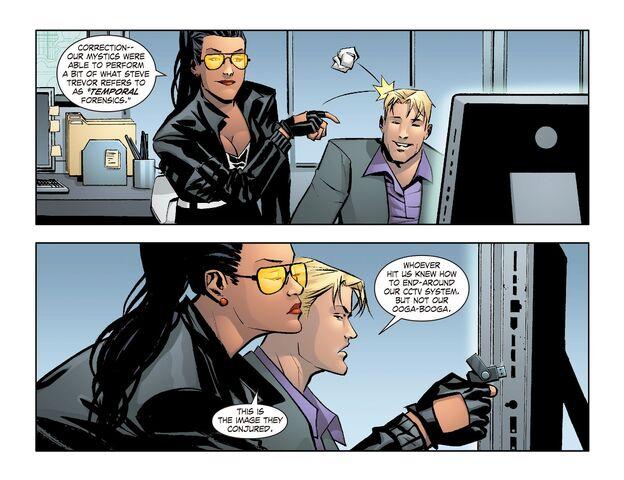 File:JK-Smallville - Lantern 005-005.jpg