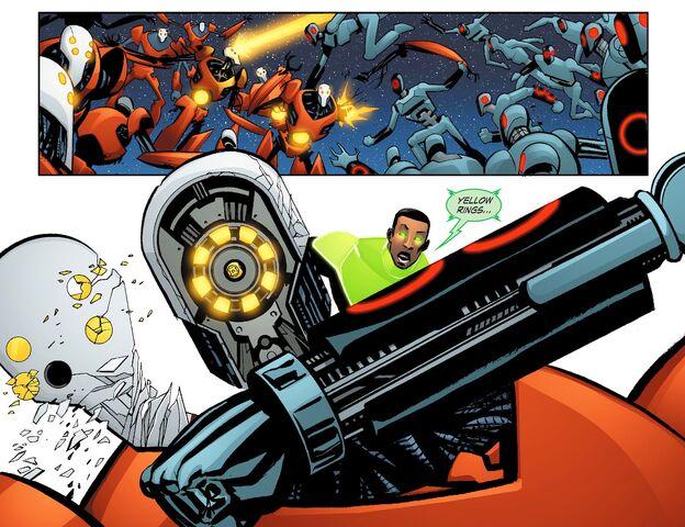File:JK-Smallville - Lantern 005-017.jpg