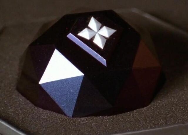 File:Kryptonian Orb.jpg