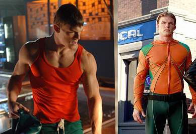 File:Aquaman Smallville 11 Smallville-Aquaman-1.jpg