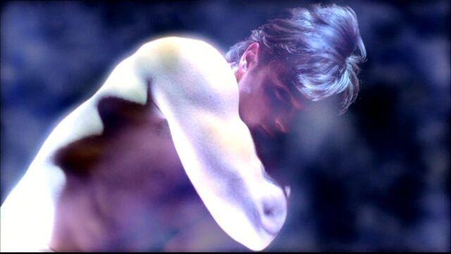 File:Smallville322 814.jpg