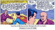 Adventure comics271