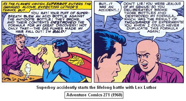 File:Adventure comics271.jpg