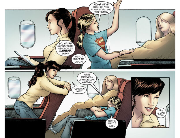 File:Superman Daily Planet Lois Lane sv s11 ch41 1365200746938.jpg