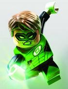 GreenLanternnn