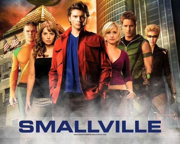 File:Smallville-smallville-3036511-1280-1024.jpg