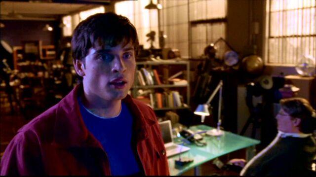 File:Smallville217 609.jpg