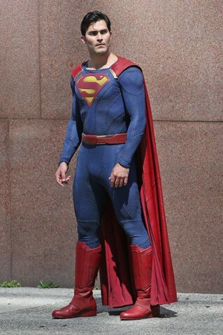 File:TH Superman.jpg