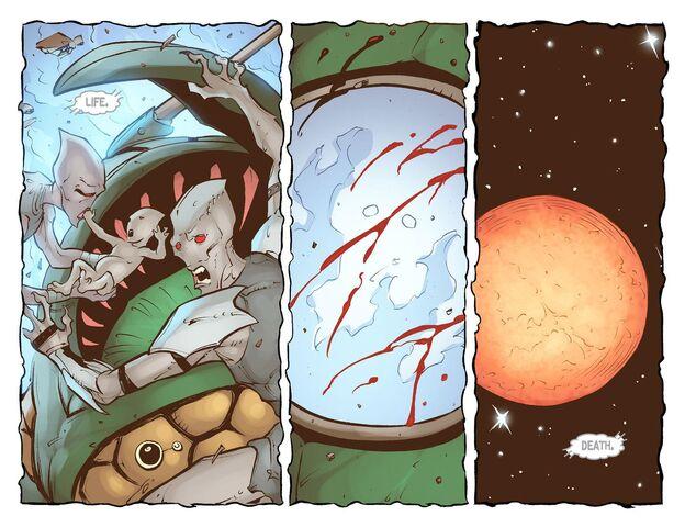 File:M'gann left Mars.jpg