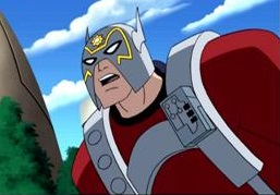 File:320px-Orion (Justice League).jpg