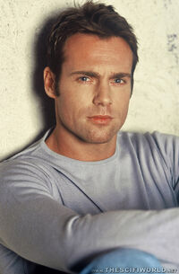 Michael shanks 03 big