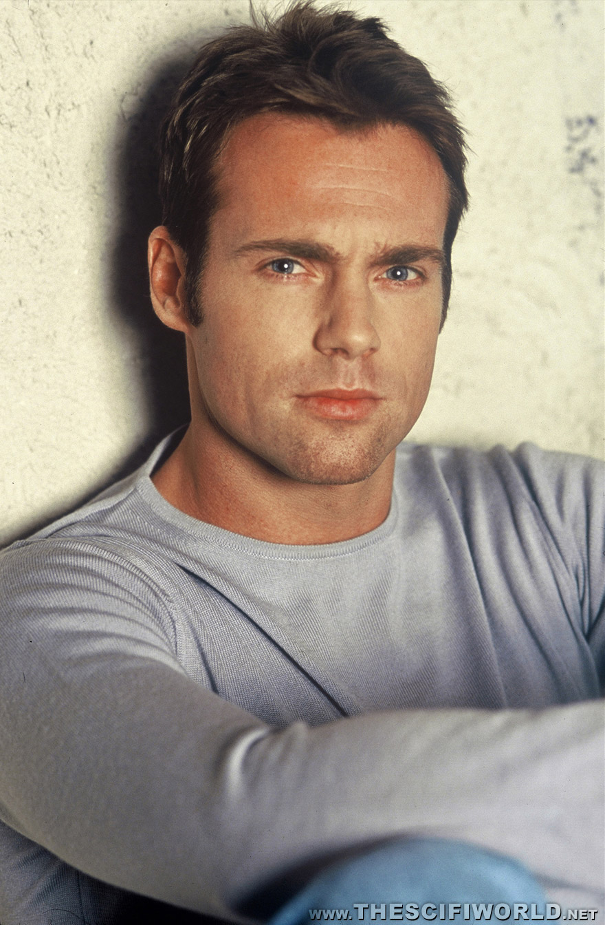 michael shanks youtube