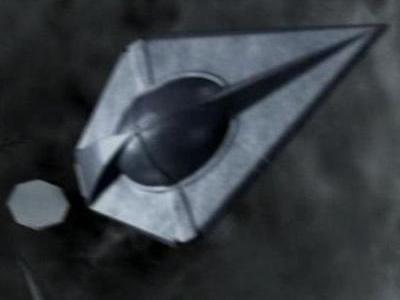 File:Vortex clark's ship cropped.jpg