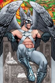 1353364-white lantern hawkman of earth