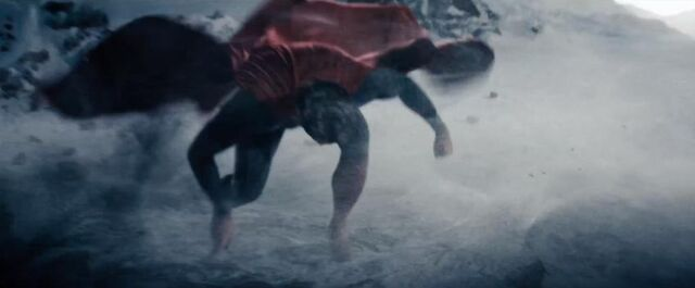 File:Man-Of-Steel-Trailer-Screencaps-man-of-steel-33160031-849-351.jpg