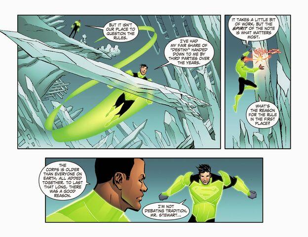 File:JK-Smallville - Lantern 004-010.jpg