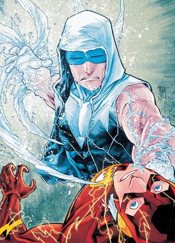 File:Flash Captain Cold 2121857-fls cv7 akjsdhfa9s6708275901734098171246ui.PNG