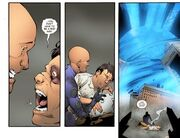 Smallville - Continuity 009 (2014) (Digital-Empire)004