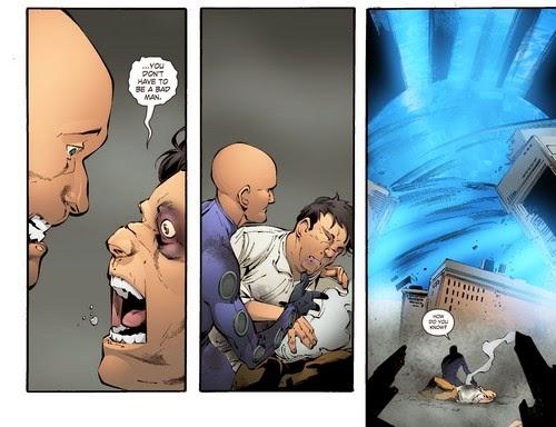 File:Smallville - Continuity 009 (2014) (Digital-Empire)004.jpg