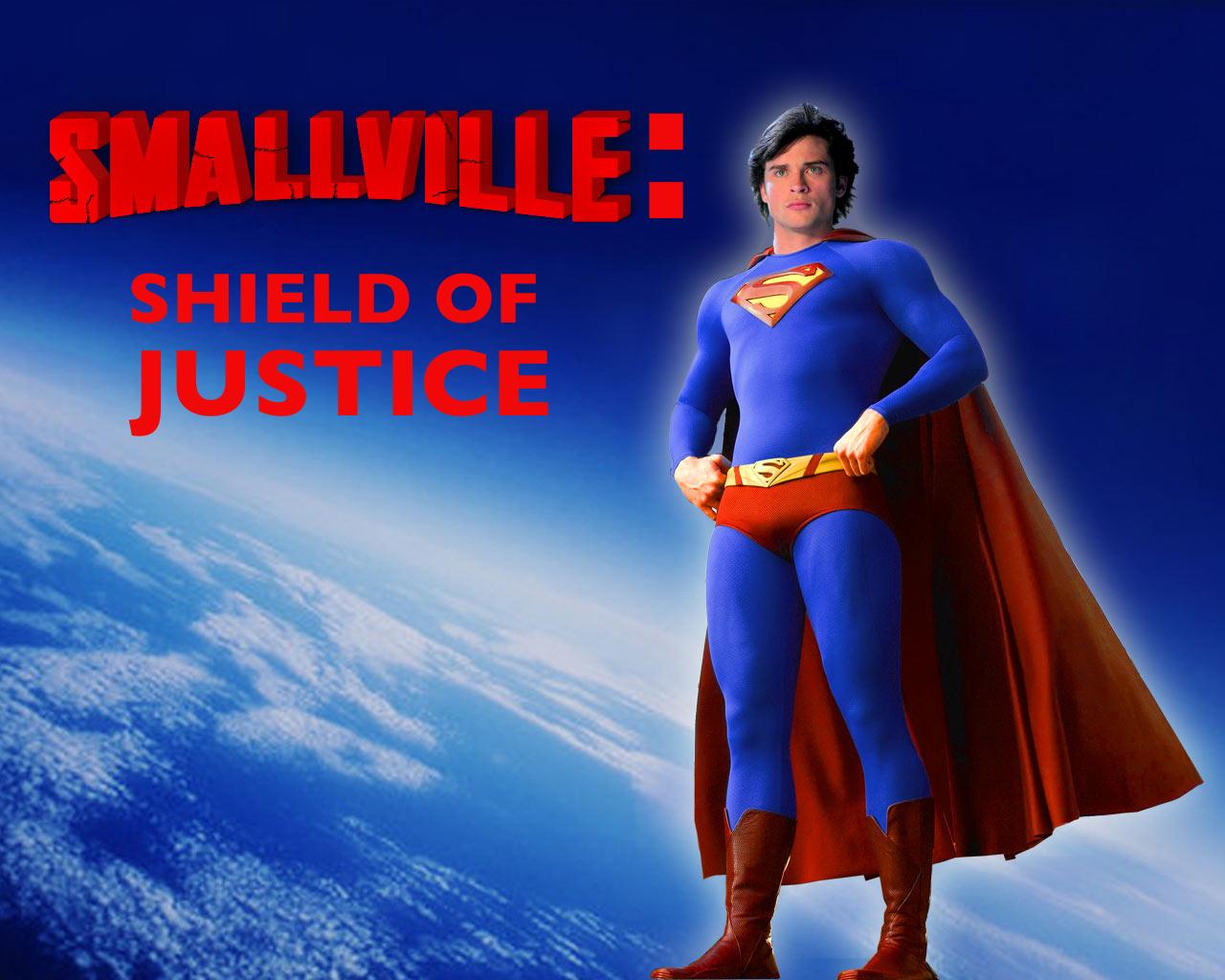Image - TOM WELLING SUPERMAN.jpg   Smallville Wiki ...