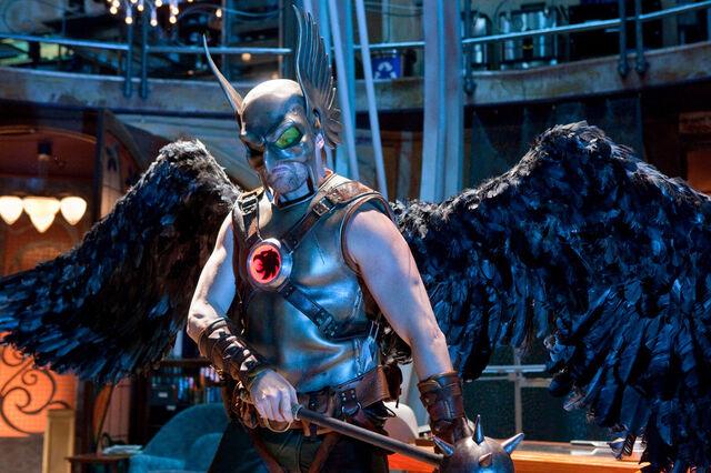 File:Hawkman Smallville-8.jpg