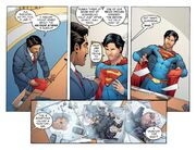 Smallville Alien ch 2 pg 4