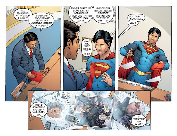 File:Smallville Alien ch 2 pg 4.jpg