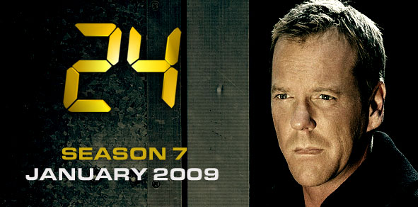 File:24 season 7 januari 2009.jpg