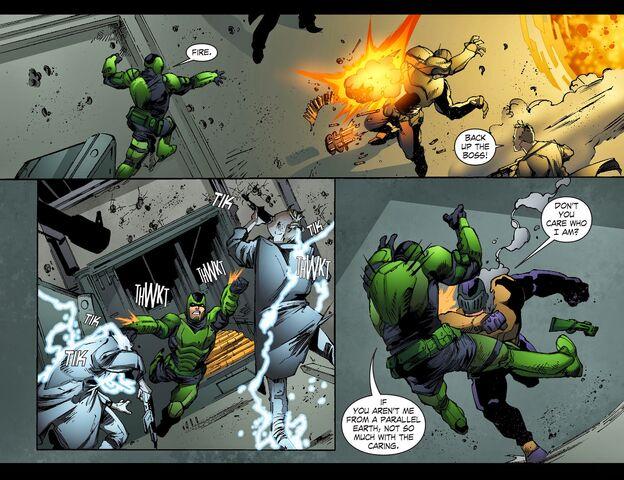 File:Smallville - Lantern 011-004.jpg