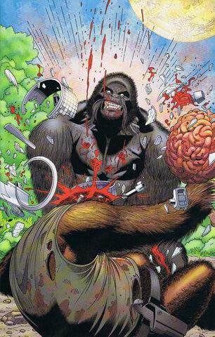 File:TT Teen Titans Rouges Brain Mallah Brain Death.jpg