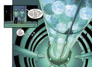 JK-Smallville - Alien 008-018