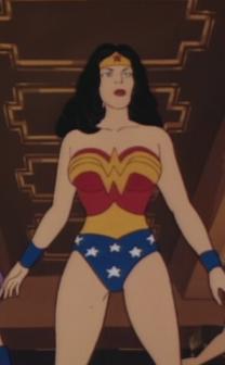File:Wonder Woman 1988 Superman.png