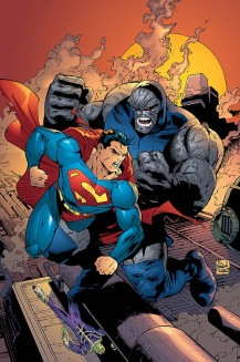 File:217px-Superman vs Darkseid.jpg