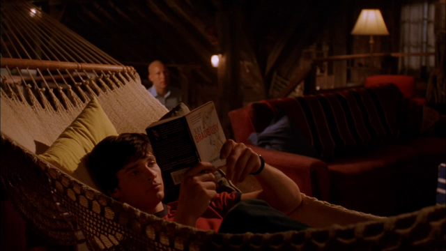 File:Fahrenheit 451.png