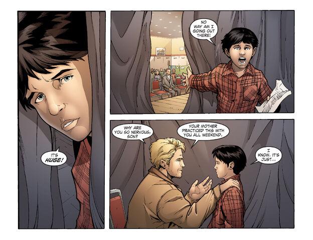 File:Smallville - Alien 001-004.jpg