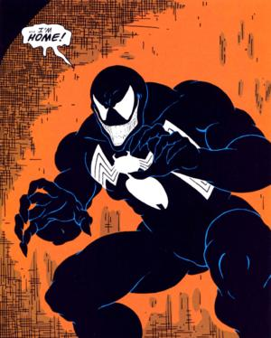 File:Edward Brock (Earth-616) 007.jpg