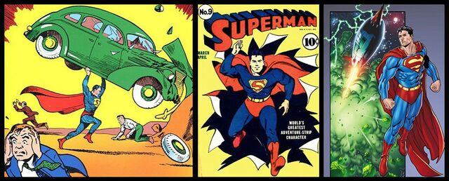 File:Superman SV classic superman gallery 02.jpg
