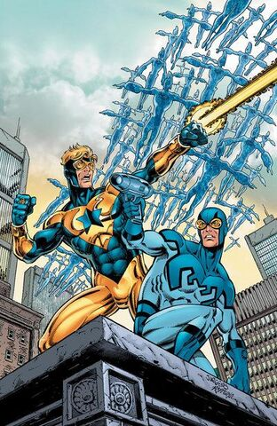 File:1171201-294342 160309 booster gold super-1-.jpg