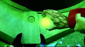 Exodus kryptonite key 2