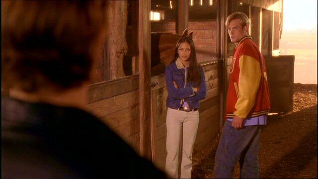 File:Smallville102 612.jpg