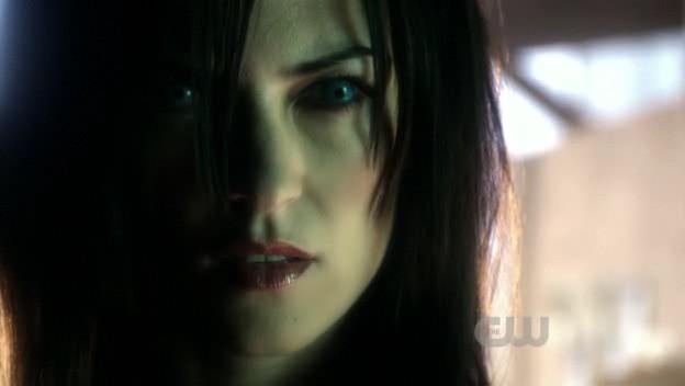 File:Alia Smallville.jpg