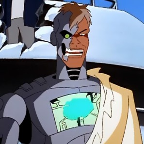 File:297px-Metallo-animated.jpg