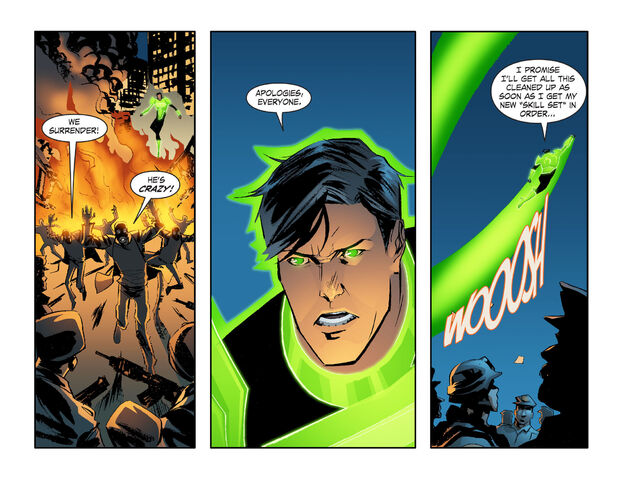File:Smallville Lantern 1395491592756.jpg