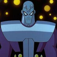 297px-Brainiac-animated