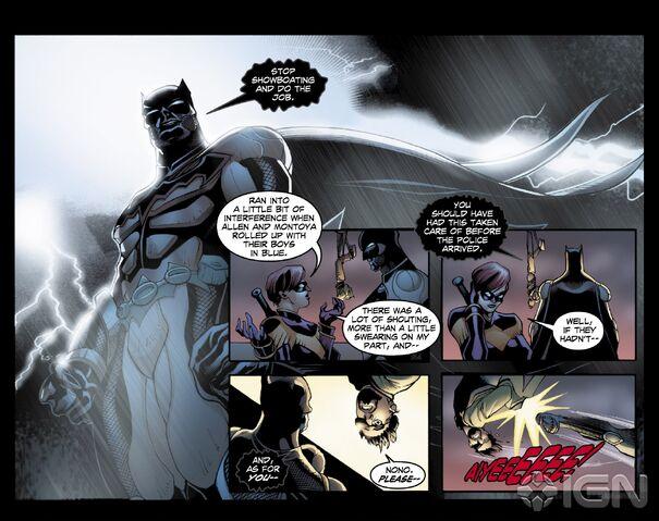 File:Batman Smallville smvch13pd17jpg-440673.jpg