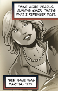 File:Martha Wayne (Smallville).png